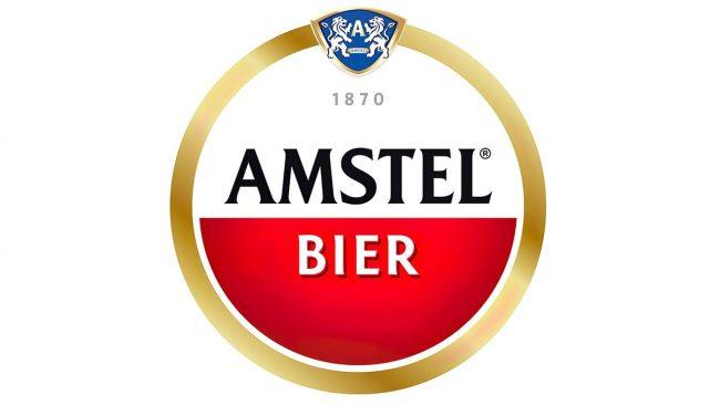 Amstel Simbolo