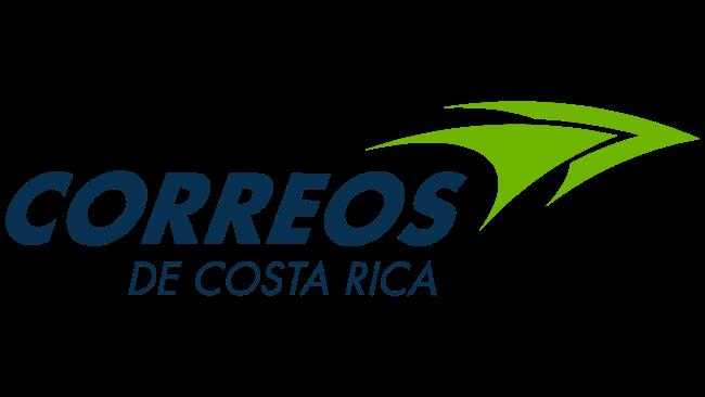 Logo della Correos