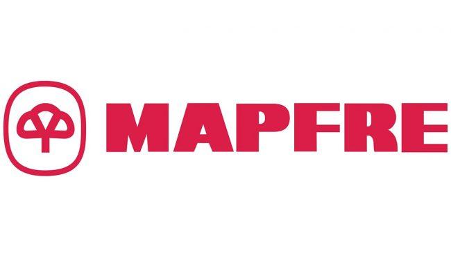 Logo della Mapfre