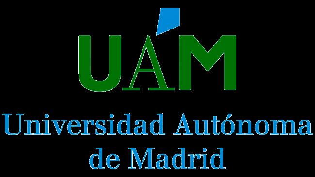 Logo della UAM