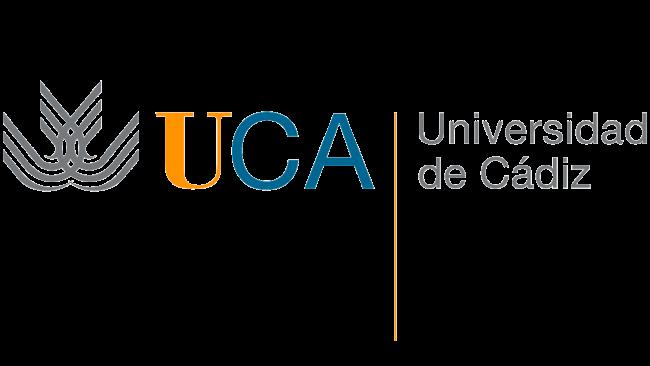 Logo della UCA