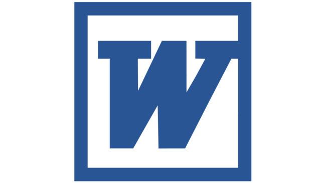 Microsoft Word Logo 1999-2003