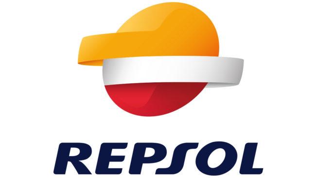 Repsol Logo 2012-....