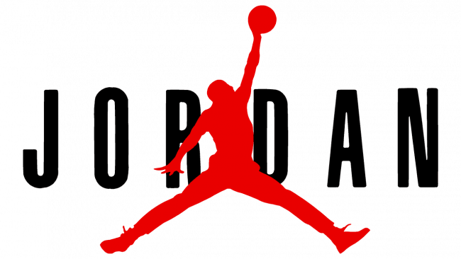 Air Jordan Simbolo