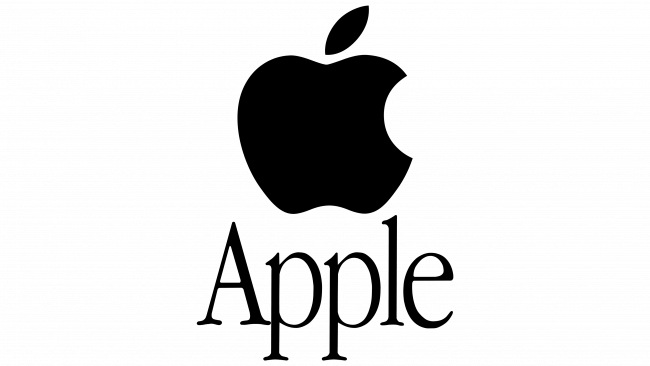 Apple Simbolo