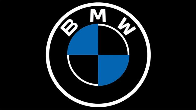 BMW Simbolo