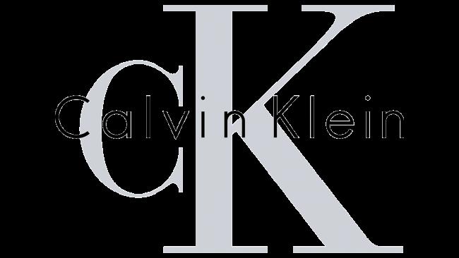 Calvin Klein Simbolo