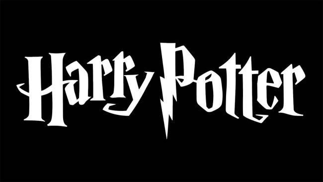 Harry Potter Simbolo