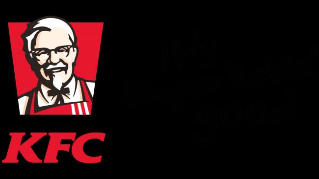 KFC Simbolo