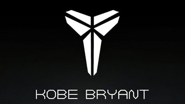 Kobe Bryant Simbolo