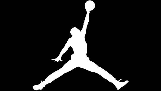 Logo della Air Jordan