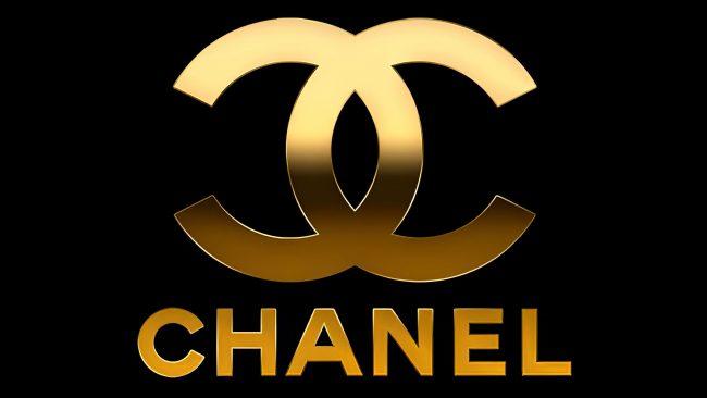 Logo della Chanel