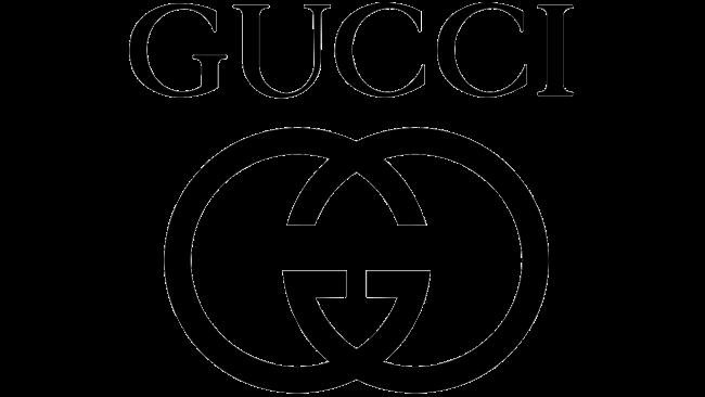 Logo della Gucci
