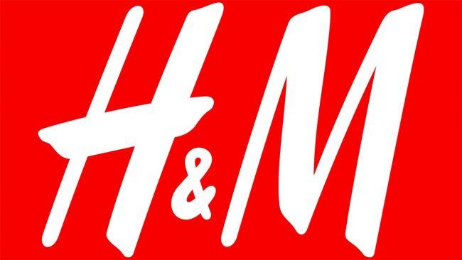 Logo della HM