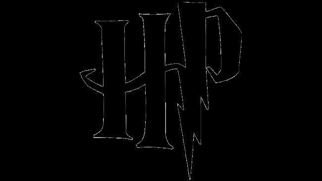 Logo della Harry Potter
