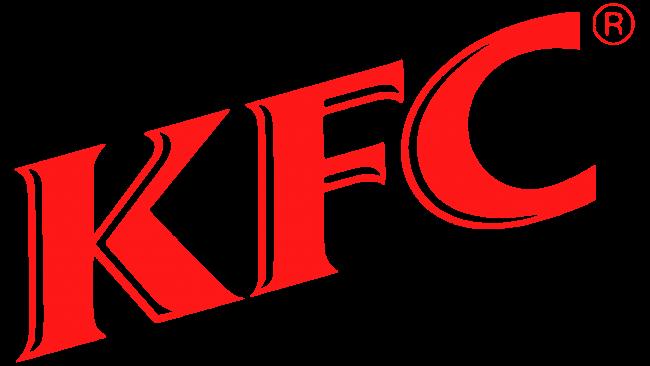 Logo della KFC