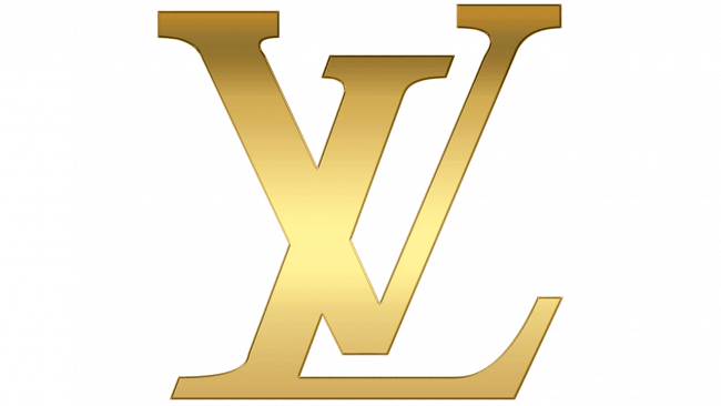 Logo della Louis Vuitton