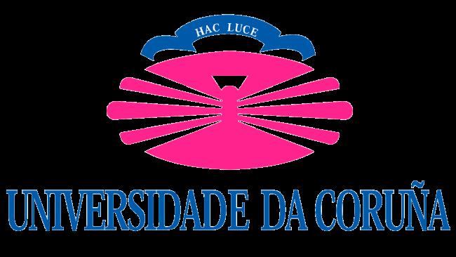 Logo della UDC