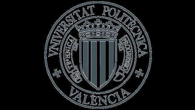 Logo della UPV
