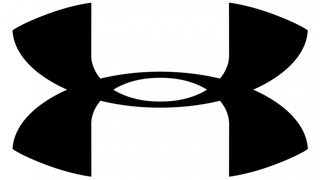 Logo della Under Armour