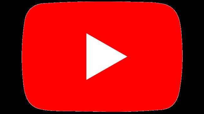 Logo della YouTube