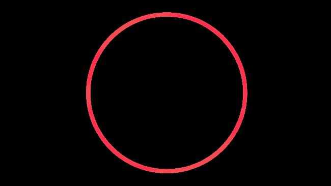 Loreal Emblema