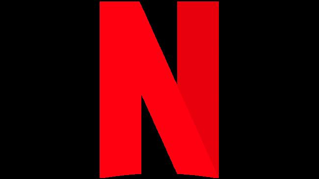 Netflix Symbolo