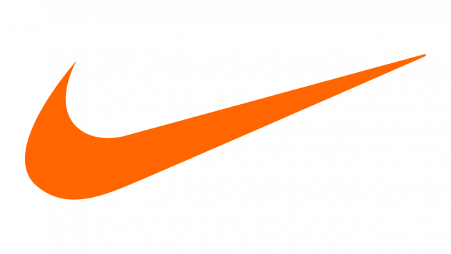 Nile Simbolo