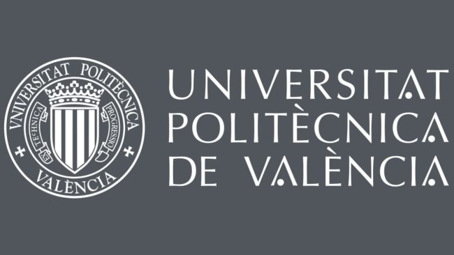 Politecnica de Valencia Logo