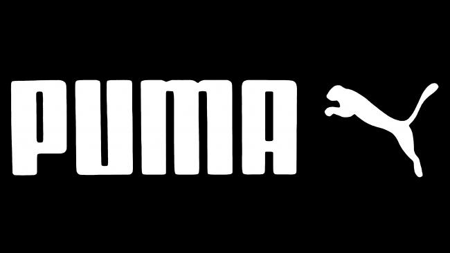 Puma Simbolo