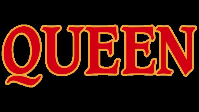 Queen Simbolo