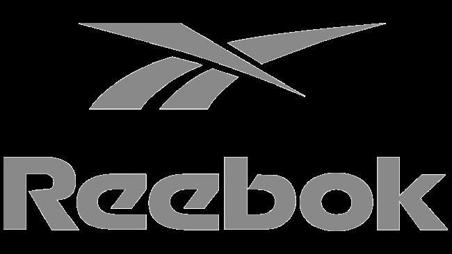 Reebok Logo 1997-2000