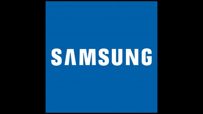 Samsung Simbolo