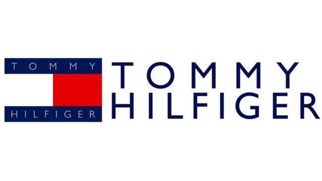 Tommy Hilfiger Emblema
