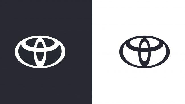 Toyota Simbolo