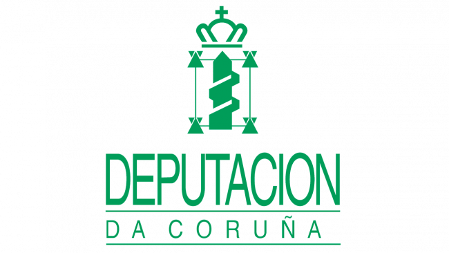 UDC Logo 1990