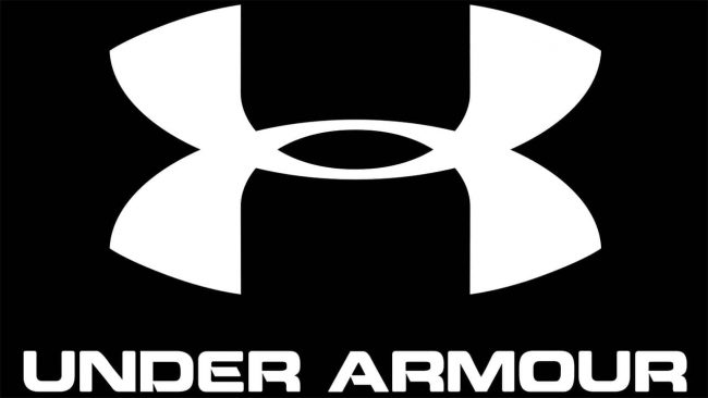 Under Armour Simbolo