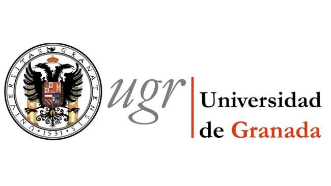 Universidad de Granada Emblema