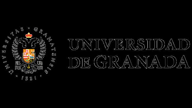 Universidad de Granada Logotipo
