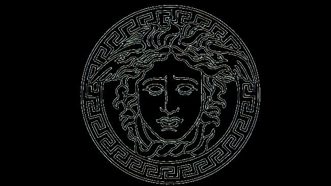 Versace Simbolo