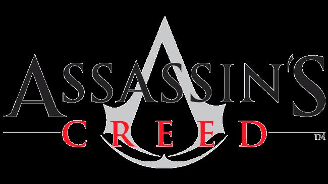 Assassins Creed Logo 2007-2010