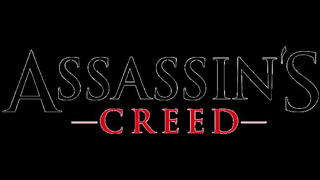 Assassins Creed Logo 2012-2013