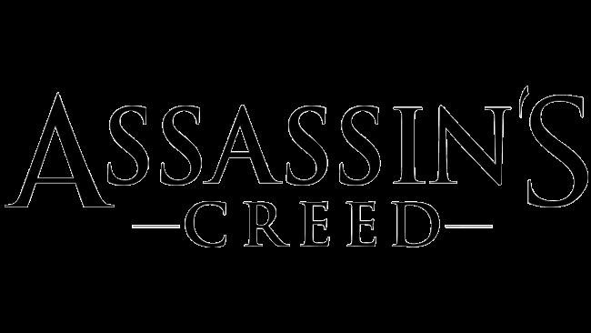 Assassins Creed Logo 2013-oggi
