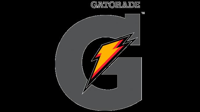 Gatorade Logo 2009-oggi