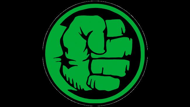 Hulk Logo