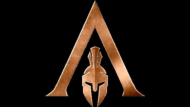 Logo della Assassins Creed