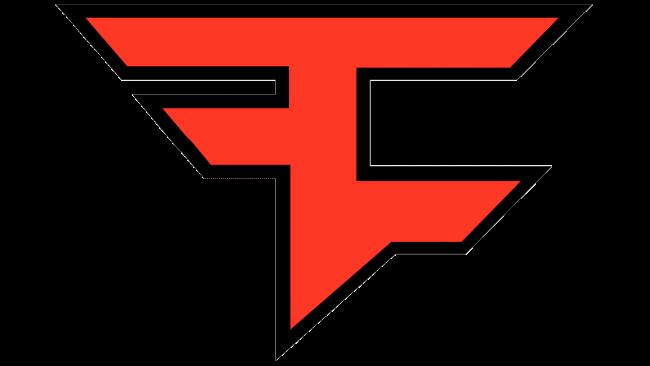 Logo della Faze