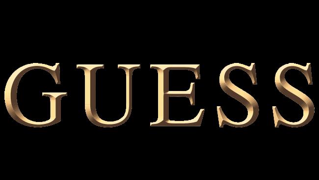 Logo della GUESS