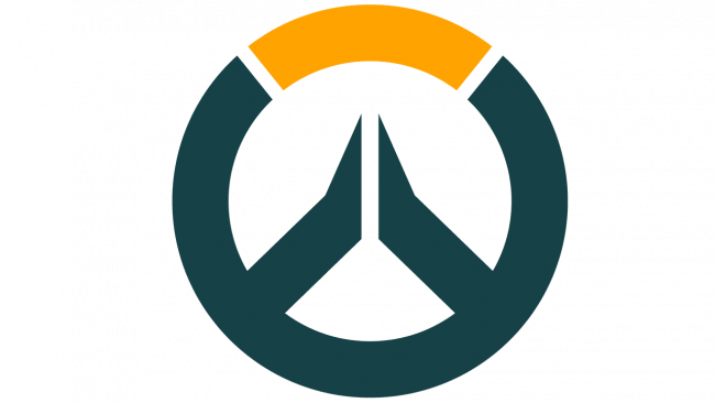 Logo della Overwatch