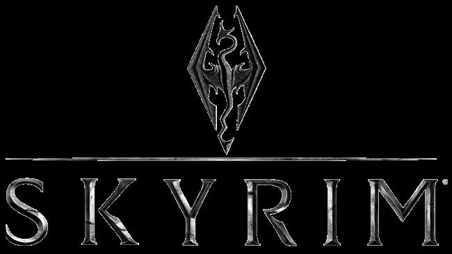 Logo della Skyrim